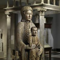 """Music for a Mother and Child 