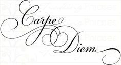 Im getting this tattoo on my shoulder, but with the letters and decorative stuff more of the same size.