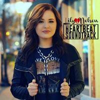 Lily Nelsen   Heartbeat Soundtrack