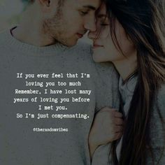Love you poems - 25 Best I Love You Poems For Your Girlfriend Cute Love Quotes, Making Love Quotes, Love You Poems, Soulmate Love Quotes, Love Quotes For Her, Love Yourself Quotes, Couples Quotes Love, Husband Quotes, Boyfriend Quotes