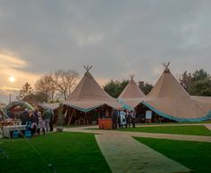 A festival wedding supplier directory with everything you need to plan an amazing outdoor event. From woodland wedding venues to tipis, bands and mobile bars. Creative Wedding Venues, Woodland Wedding Venues, We Are Festival, Marquee Wedding, Festival Wedding, Norfolk, Glamping, Tent, Castle