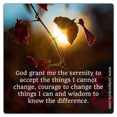 Amen & Amen......