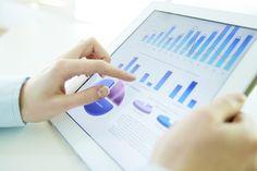 $29.000 en vez de $1.400.000 por curso online de Excel + curso de finanzas en Excel con Tu Digital Class