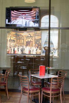 Gratis Opern in Wien anschauen bei einem gemütlichen Essen in der Wiener Staatsoper im café Oper. Unbedingt reservieren!  Insidertipp Wien, Vienna opera, Wiener Staatsoper blog-wien-austria-www-viennafashionwaltz-com-cafe-oper-wien-wiener-oper-fruehstueck-staatsoper-100-von-1-12