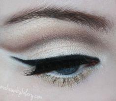 Makeup by Hilary ► Beauty Blog & Tutorials