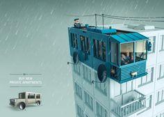Morton Construction: Trolleybus