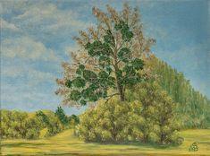Fagyöngy -- Mistletoe 30×40 cm oil, str. canvas #ZsikeArt Mistletoe, Oil, Canvas, Painting, Tela, Painting Art, Canvases, Paintings, Painted Canvas
