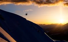 Freezeframe: spectacular ski and snowboard photos - March 2014 - Telegraph