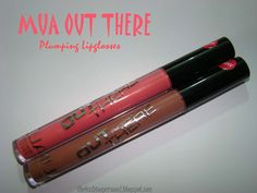 http://thefashionpersonal.blogspot.com/2013/06/mua-out-there-plumping-lipglosses-in.html