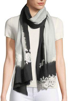 Fashion Soft Long Shawl Stylish Loop Scarf Alice In Chains Adult Dust Large Scarf