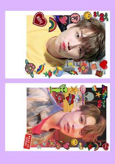 Foto Bts, Bts Photo, Jung Kook, Dance Music, K Pop, Bts Polaroid, Polaroids, Kpop Diy, Ideias Diy