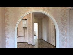 Квартиры с ремонтом на Мамайке в Сочи по 100 т. р.  за 1 м2