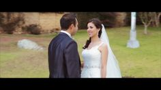 Wedding Photography Tips, Wedding Videos, Videography, Special Day, Filmmaking, One Shoulder Wedding Dress, Facebook, Wedding Dresses, Cinema