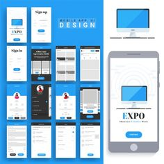 Delega a costi minimi: Email: Contact Skype: contact Website: www. Mobile App Design, Ui Design, Software, Website, User Interface Design