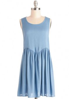 7bf27d7ee7b8a3 Wide-Eyed Wanderer Dress. When you awake feeling free, no garment but this