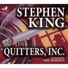 Quitters, Inc. by Stephen King http://www.amazon.com/dp/1597770779/ref=cm_sw_r_pi_dp_fTRvvb0H98SGH