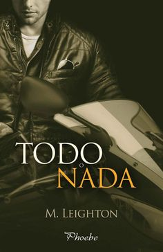 Todo o nada (The Bad Boys by M. Book Club Books, Good Books, My Books, I Love Reading, Love Book, Best Seller Libros, Bad Boys, Book Lovers, Wattpad