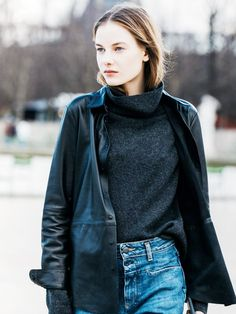 11 Game-Changing Microtrends for Micro Budgets via @WhoWhatWearUK