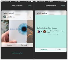Twitter cofounder Biz Stone launched a question-and-answer social networking app on Tuesday called Jelly.