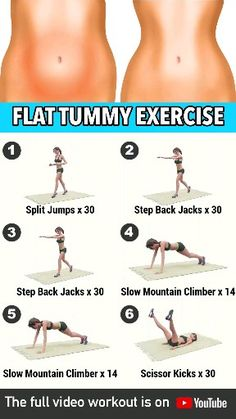 Easy fitness 841821355336211443 - Source by Fitness Workouts, Gym Workout Videos, Cardio Workout At Home, Fitness Workout For Women, Easy Workouts, At Home Workouts, Fitness Tips, Easy Fitness, Woman Workout