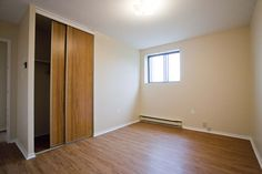 7 best huron heights apartments apartment for rent in newmarket rh pinterest com