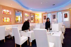 Hotel Riu Palace Paradise Island 5* All Inclusive | Elegant Dining!