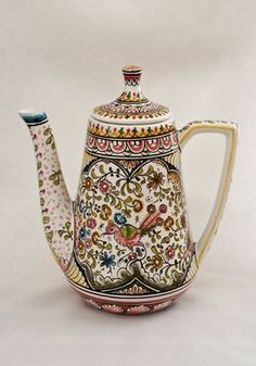 1000 Images About Portuguese Pottery On Pinterest