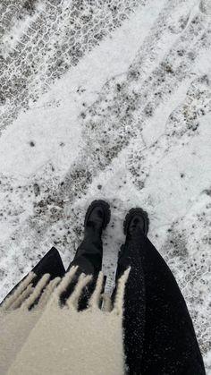 Instagram Cool, Story Instagram, Photo Instagram, Winter Time, Fall Winter, Winter Snow, Applis Photo, Christmas Mood, Xmas
