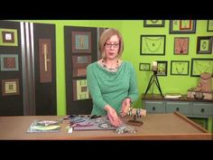 Video: Katie Hacker shows how to use memory wire to make coiled bracelets.  #Beading #Jewelry #Tutorials