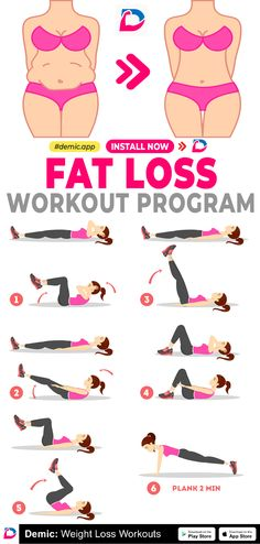 Quick Fat Loss Workout Program A six-minute workout to lose weight fast. Workout To Lose Weight Fast, Gym Weights, Before Wedding, Weight Loss Inspiration, Weight Loss For Women, Sport, Weight Loss Program, Excercise, Healthy Weight Loss
