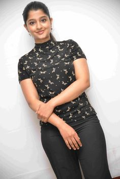 Model Aishani Shetty Hot Smiling Face Closeup Gallery - Tollywood Boost South Indian Actress INTERNATIONAL DAY OF YOGA (IDY) 2020 PHOTO GALLERY  | PBS.TWIMG.COM  #EDUCRATSWEB 2020-06-20 pbs.twimg.com https://pbs.twimg.com/media/Ea8IRD5U4AEeo9G?format=jpg&name=small