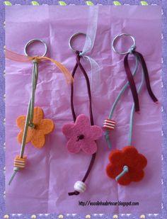 http://escolinhaabrincar.blogspot.pt/search/label/Expressão Plástica