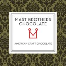 the mast brothers Mast Brothers Chocolate, Walking Tour