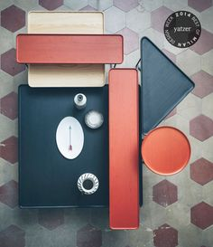 Best of Milan Design Week 2014