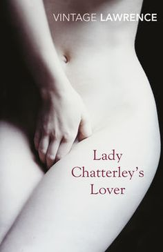 Lady Chatterley's Lover, 1928. Not until 1960 was a copy sold in the UK, which became the basis for an obscenity trial. In Australia, not only was the book banned, but a book about the trial of the banning of this book was also banned.