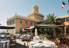 Hotel Deal Checker - Hotel Torre Cambiaso