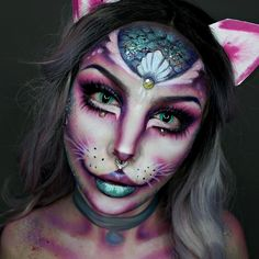"20.9k Likes, 290 Comments - Ellie H-M (@ellie35x) on Instagram: ""Another view of my Catfish, Thanks for all the love on this look!"""