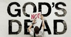 God's not dead quotes music outdoors god jesus sign lyrics paint man wall