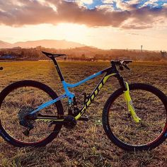 Scott Spark, Mountian Bike, Mtb, Mountain Biking, Trek, Cycling, Bicycle, Drawings, Instagram
