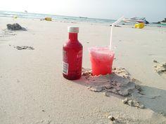 Drink .... So hot Photo by Sittichai Pijitam(Cycnas)