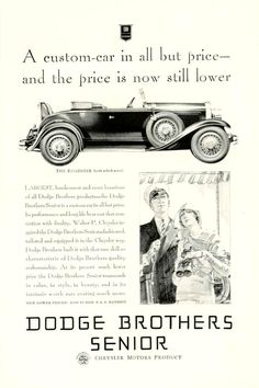 Sia Flashback Getting Radio On The Road further Dodge Brothers Car Ads N Photos furthermore Chevy 216 Engine Diagram besides 25 further  on 1929 dodge six