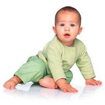 El juego, el movimiento y el aprendizaje   Bebé   Babysitio