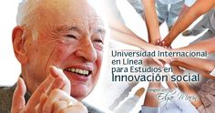 PENSAMIENTO COMPLEJO Peace, Socialism, World, Science, Thoughts