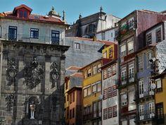 Porto en deux jours