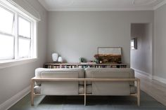 Roscoe Street Apartment - Picture gallery