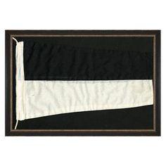 Sea Breeze Flag 2