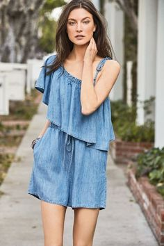 Die 234 besten Bilder von Jeans   OTTO   Clothing, Classic und ... 94c421c650