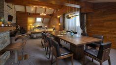 Апартамент в Банско влезе в световна класация
