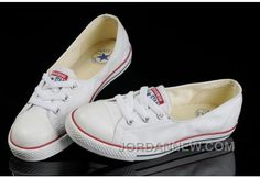 http://www.jordannew.com/white-converse-ballet-flats-dainty-ballerina-chuck-taylor-all-star-summer-traning-shoes-for-ladies-women-girls-new-release.html WHITE CONVERSE BALLET FLATS DAINTY BALLERINA CHUCK TAYLOR ALL STAR SUMMER TRANING SHOES FOR LADIES WOMEN GIRLS NEW RELEASE Only $74.87 , Free Shipping!