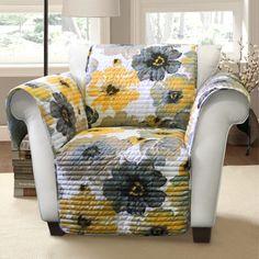 Sofa Furniture Protector